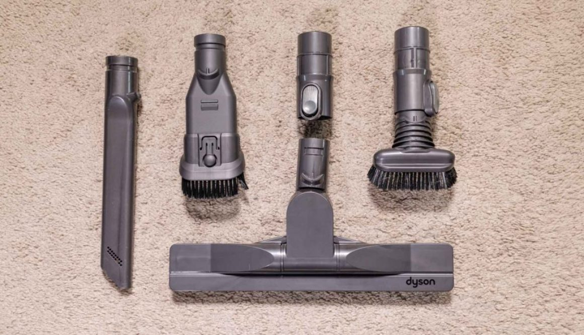Dyson_vacuum_cleaner_attachments