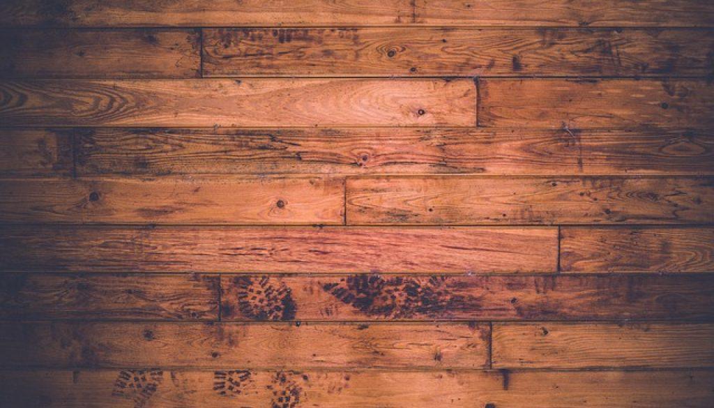 wood-336589_640