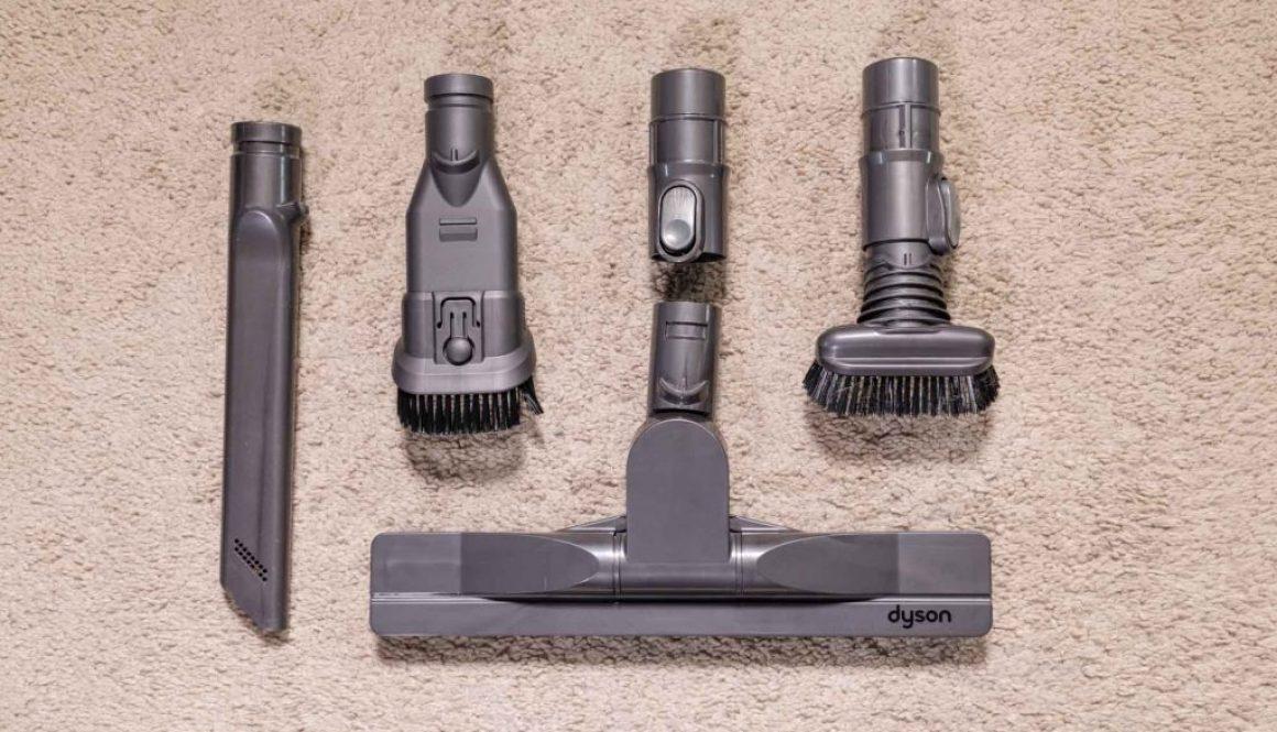 Dyson_vacuum_cleaner_attachments