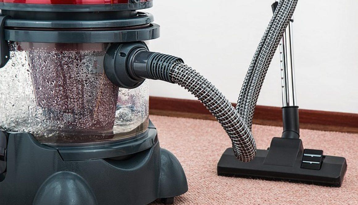 vacuum-cleaner-companies